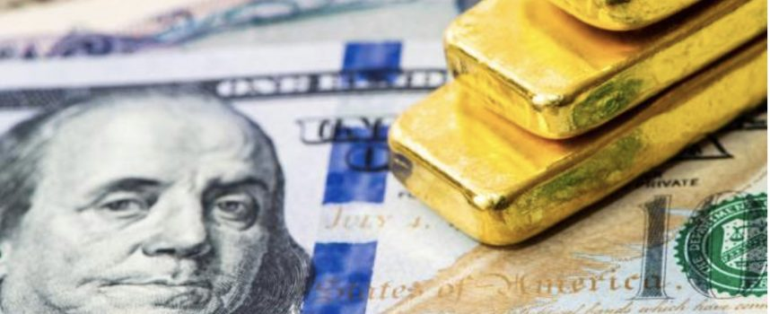 Celente Issues New Trend Forecast, Plus A Look At Gold, Silver & US Dollar