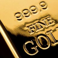 GOLD SURGES: Attempt To Paint The Gold Close Did Not Fool Anybody, Plus This Has Never Happened Before
