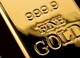 Gold Hits 8 Year High Closes In On $1,800, But Here Is The Big Surprise