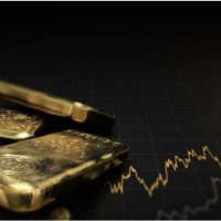 GOLD BREAKOUT: More Significant Than $1,920 High, Plus A Rocket Launch For Silver