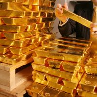 Greyerz – Gold Has Now Broken Out And A Price Of $3,000 Is Next