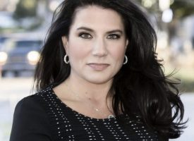 Danielle DiMartino Booth