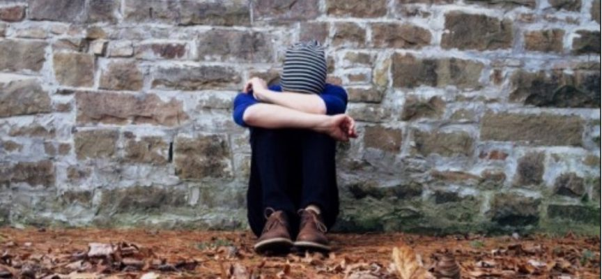 """Children's Hospital Sees An Alarming Rise In Suicide Patients, """"Nearly A Child Or Teen A Day"""" Last Month"""