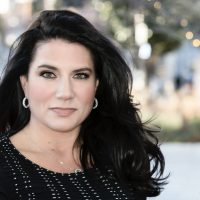 Danielle DiMartino Booth – Bread And Circuses In The United States, Plus A Big Surprise