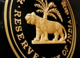 Alasdair Macleod – India's Central Bank Buys Gold! And Here Is Another Big Surprise