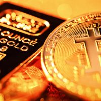 Gold & Bitcoin, Bull & Bear Markets, Plus A Look At Europe