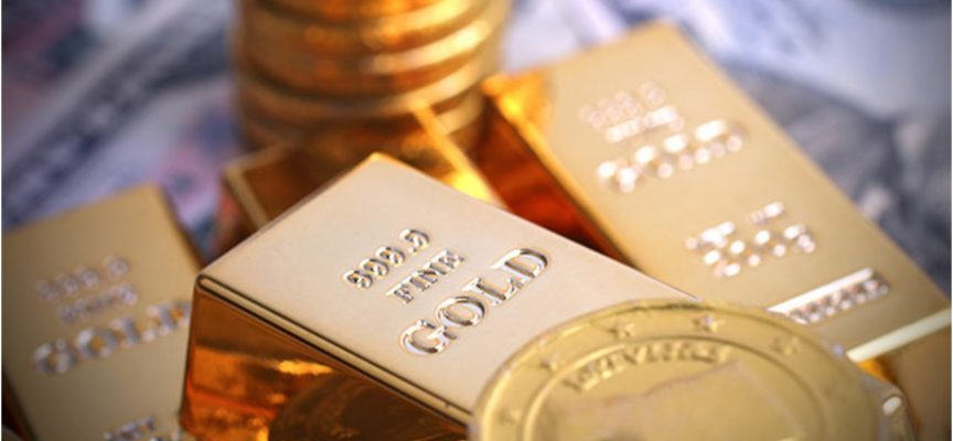 For The Gold Market This Is The Bottom Line For The LBMA And Banks Now That Basel 3 Is In Effect