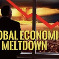 Greyerz – Gold And The Coming Global Economic Meltdown