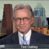 Ted Oakley: Broadcast Interview – Available Now